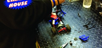The Best Service For RC Cars In The City