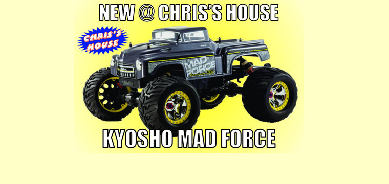 Kyosho-Mad-Force